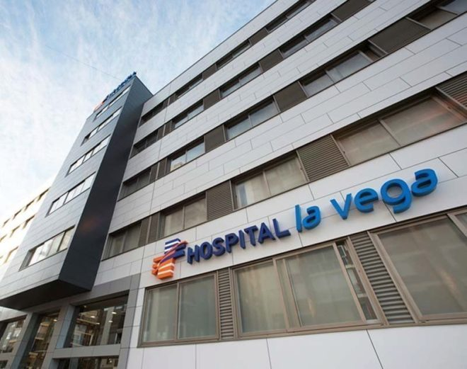 Hospital-La-Vega.jpg